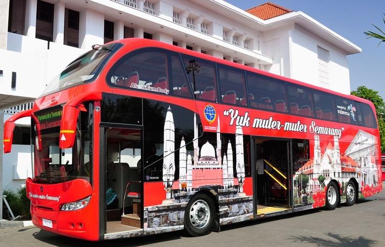 bus-wisata-muter-semarang-si-kenang