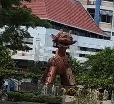 c_Warak_ngendok_TP_IMG_20180325_102950