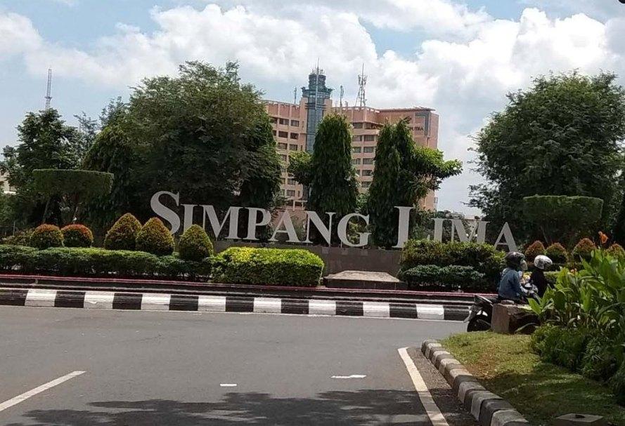 d_Simpang-Lima_IMG_20180325_103433