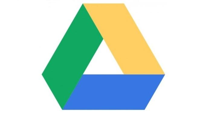 Tutorial Menggunakan Google Drive dan Cara Menyiapkannya (HP Android dan Laptop)