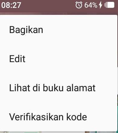 e-pilih-Edit
