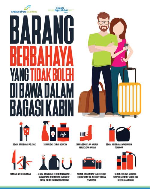 foto airport guideIndonesia
