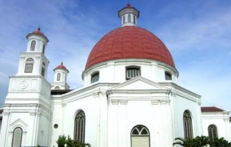 gereja-blenduk-semarang_663_382