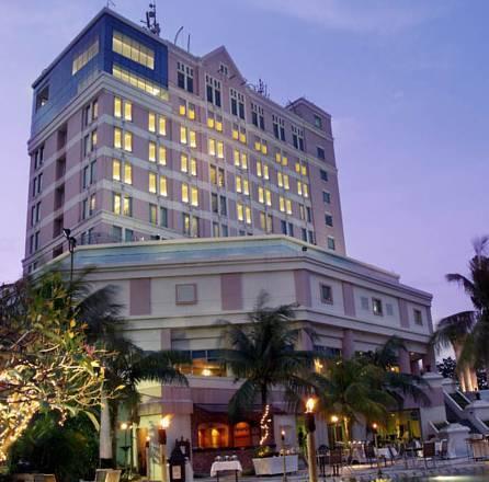 hotel-grand-candi-semarang
