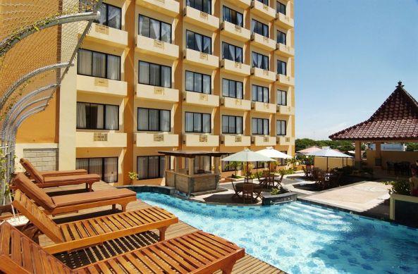 hotel-pandanaran-semarang-4310499_47_z