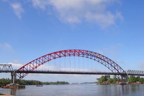 jembatan seruyan_SeruyanDotNet