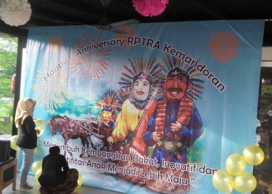 Tema RPTRA Kemandoran Ultah1 20180304 at 071329