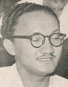 Usmar_Ismail_Kesusastraan_Indonesia_Modern_dalam_Kritik_dan_Essai_1_(1962)_p30