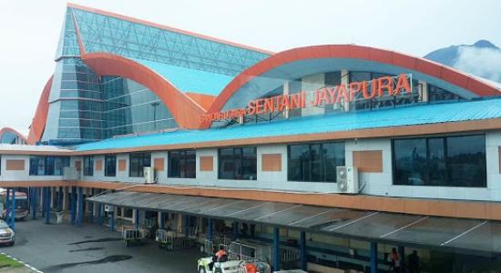 Bandara_Sentani_IMG_12012018_154151