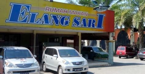 Elang Sari-Bi-79_besar