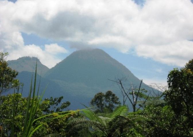 Kisah Perjalanan Eksodan Aceh dan Berjuta Kenangan dari Tanah Rencong NAD
