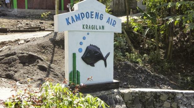Kampung-air-kragilan-hafnykhairunnisa