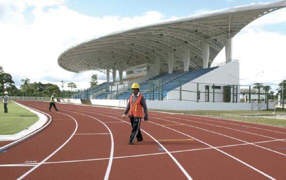 lintasan-atletik-persiapan-pon-244790-1-Papua
