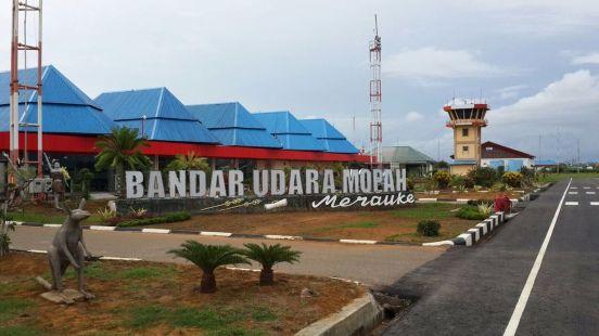 Mopahairport1