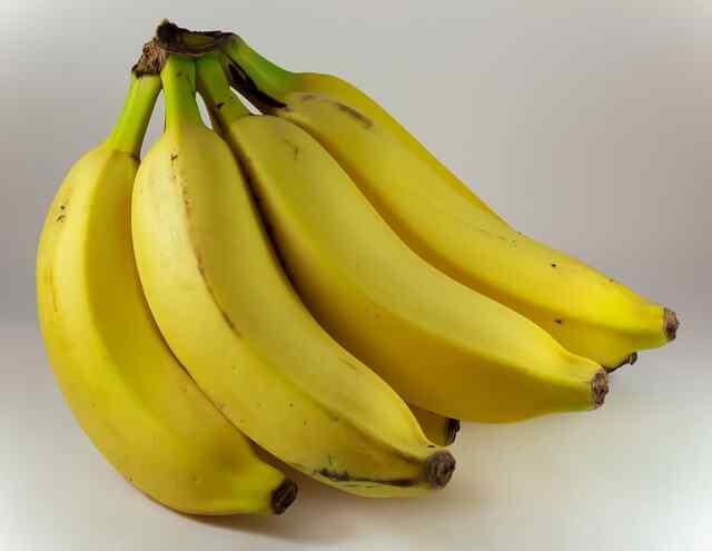 pisang raja (1)