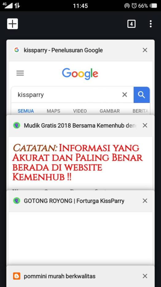 Chrome_jendela