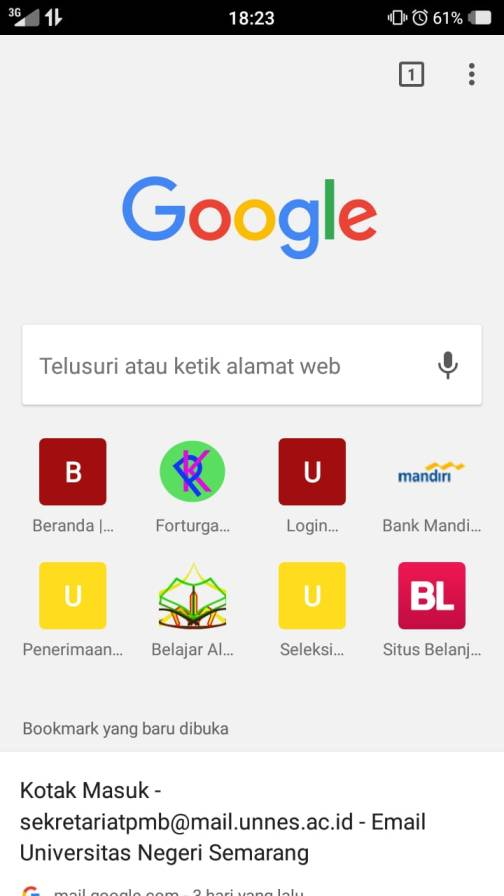 Google-Chrome-muka-smartphone