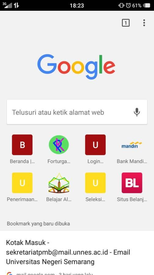 Google-Chrome-muka-smartphone