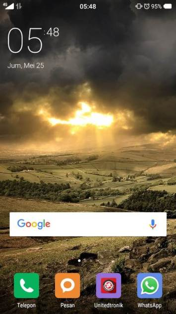 Google_depan