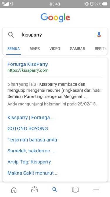Google_depan2