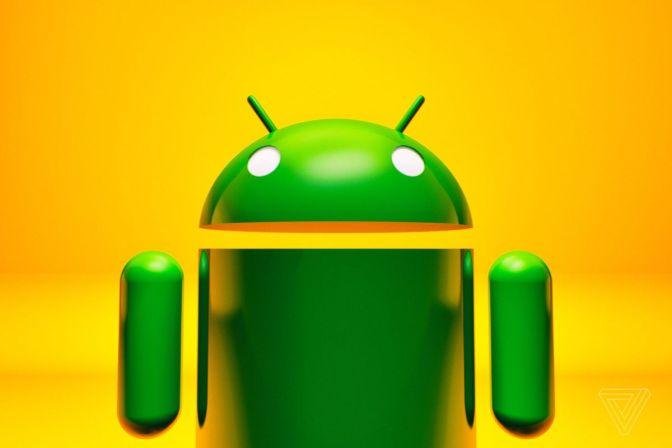 Cara Memasang Peramban di HP Android, dan Mudahnya Jelajahi Dunia Maya