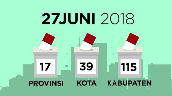 2018-06-13_Pilkada-Serentak-2018