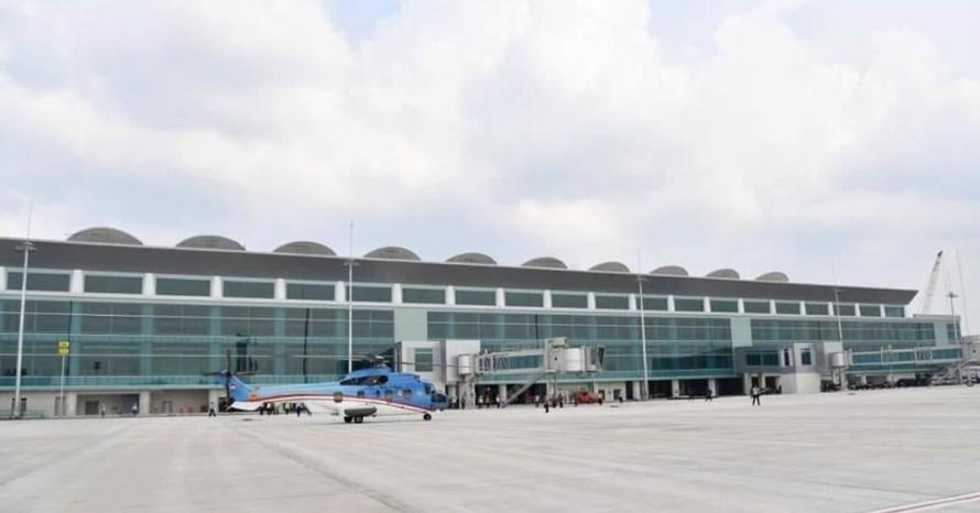 bandara-a-yani-semarang-1200x630.jpg