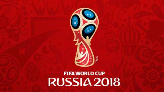 685006-617595-2018-fifa-world-cup-russia
