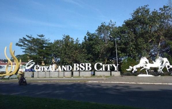 bsb-city_IMG_20180624_073902