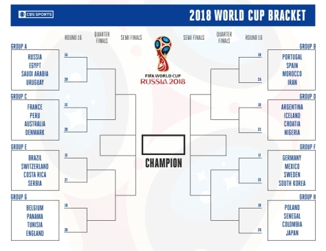 CBS_WC_Printable_Bracket_001