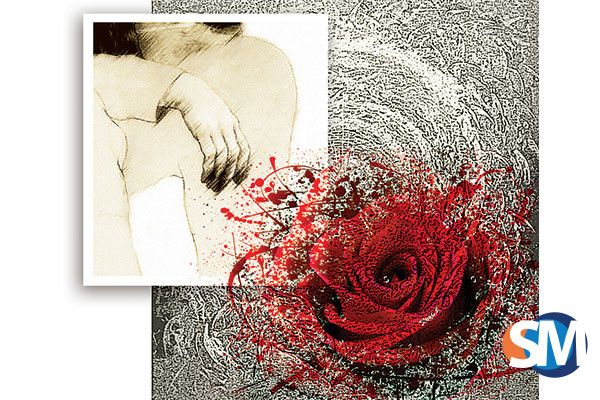 cerpen-taburan-mawar-cinta-SM