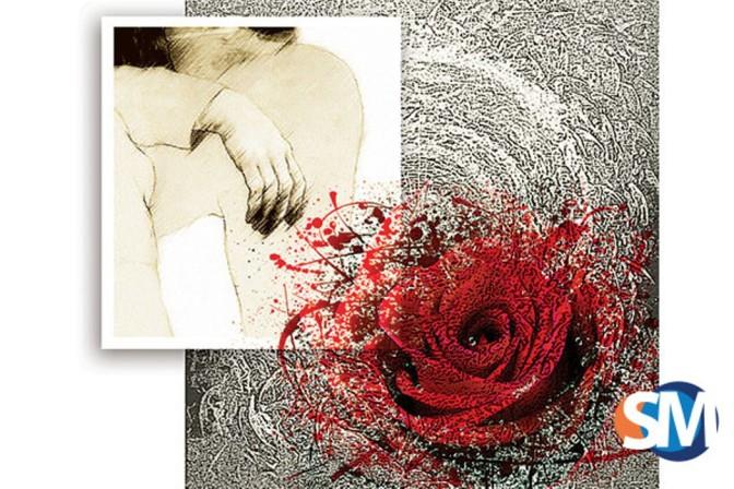Taburan Mawar Cinta, Cerpen Kisah (Nyata)