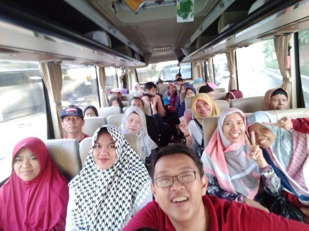 Dalam perjalanan-bus-1-20180624 at 170802