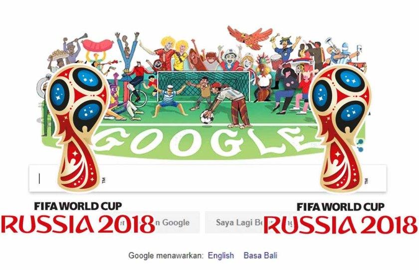 Google-Doodle-World-Cup1-2018 copy