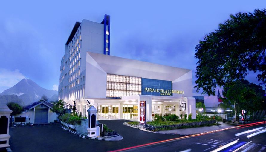 Hotel-Atria-Magelang-pp