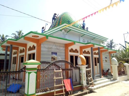 Kondisi_terbaru_2018_06_07_Mushola_Jombok