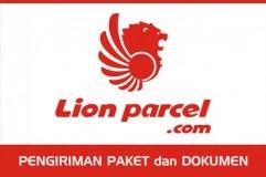 logo-jasa-kirim-lion-parcel