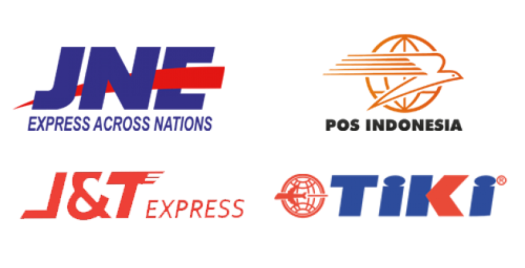 logo-jasa-kirim-pos-jne-tiki-870x444