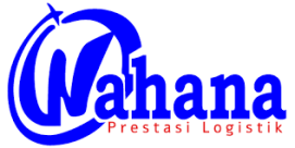 logo-jasa-kirim-wahana