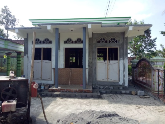 Mushola_depan1_Jombok