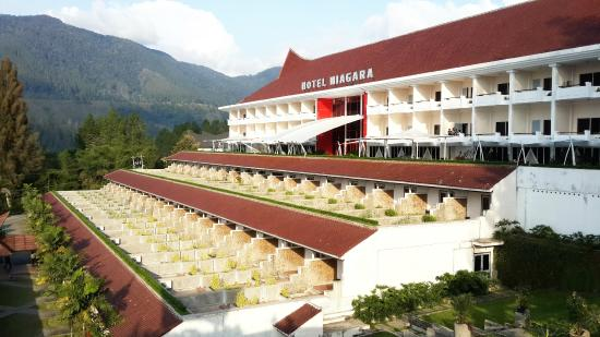 niagara-hotel-and-resort