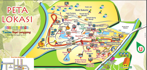 peta-lokasi-taman-kyai-langgeng-magelang
