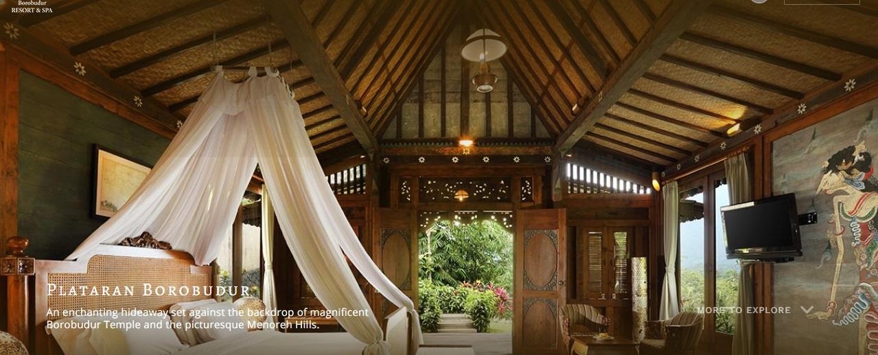 plataran-resort-20180620