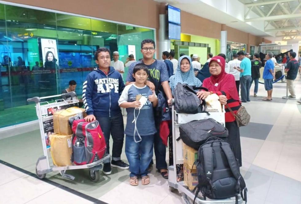 Semarang Batam tiba di SBM II 20180621 at 191937