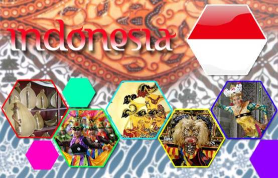 Seni-Indonesia-elshinta