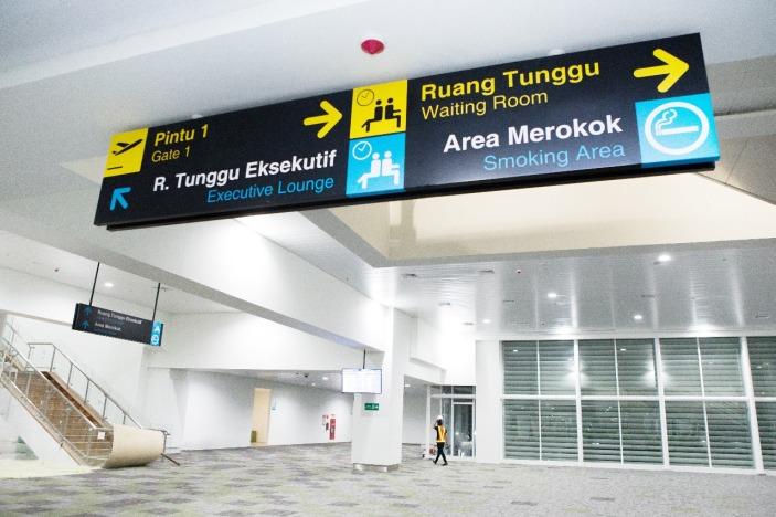 terminal-baru-bandara-ahmad-yani-Oz