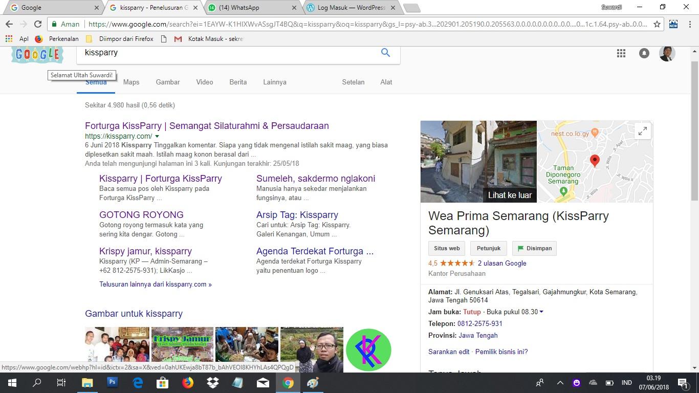 Ultah3_dari_Google_7_Juni