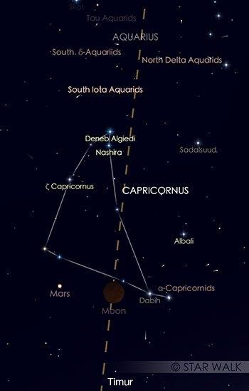 20180728_0300_hujan_meteor