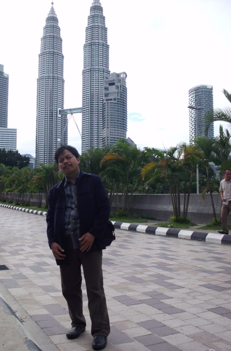 Menara-kembar-petronas-malaysia-2011
