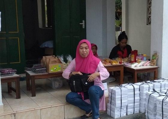 a_batik_penganan_IMG_20180715_120334
